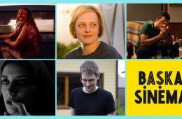 baska-sinema-banner-nisan-2015-filmloverss