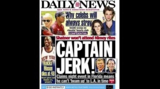 captain jerk -filmloverss