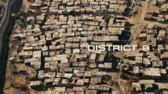 district-9-filmloverss
