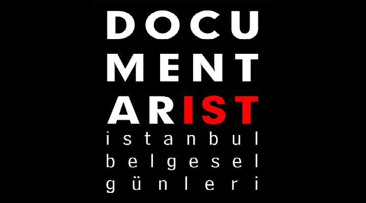 documentarist-filmloverss