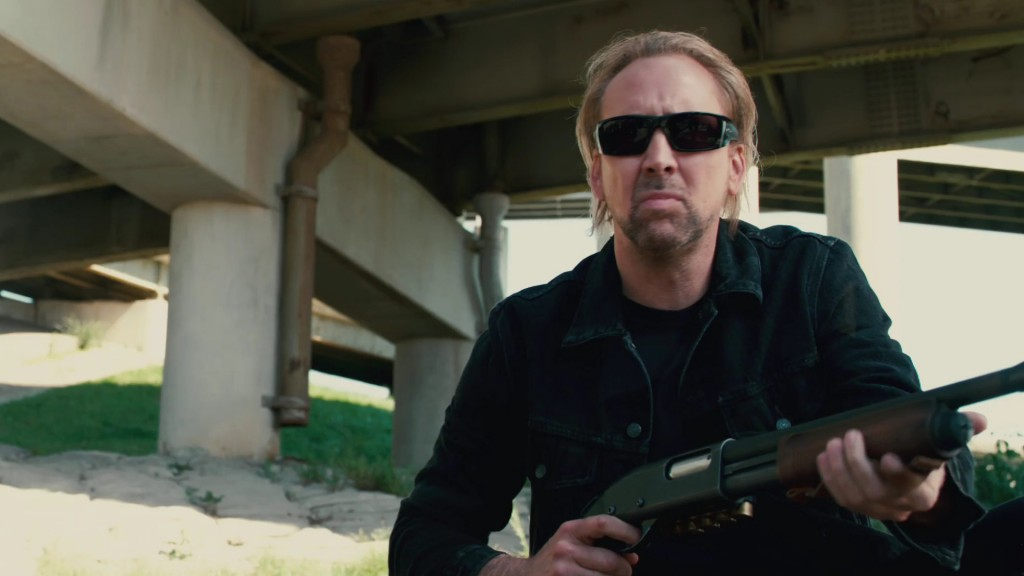 drive-angry-nicolas-cage-filmloverss
