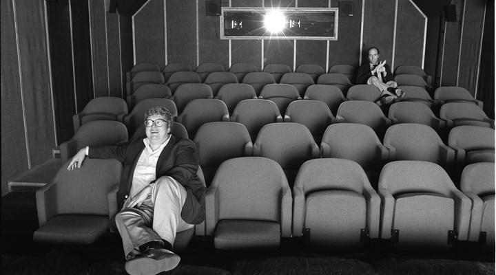 film-puanlamada-temel-esaslar-uzerine-filmloverss