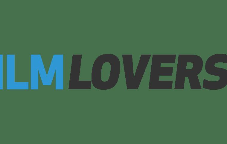 filmloverss-reklam