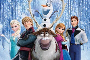 frozen-2-filmloverss