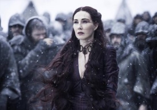game-of-thrones-yeni-sezon-filmloverss