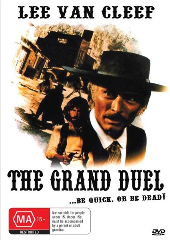 grand-duel-filmloverss