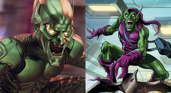 green-goblin-spiderman-filmloverss