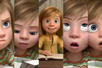 inside-out-animated-filmloverss