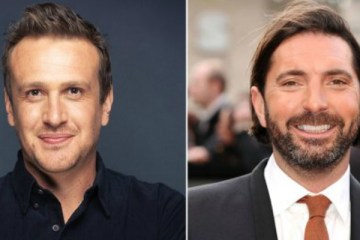 jason-segel-drew-pearce-lego-filmloverss