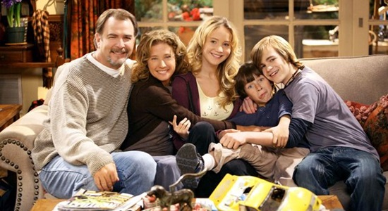 jennifer-lawrence-the-bill-engvall-show-filmloverss