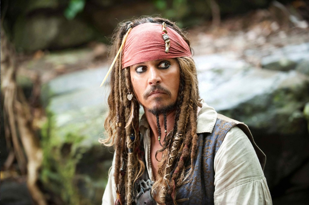 johnny-depp-pirates-caribbean-filmloverss
