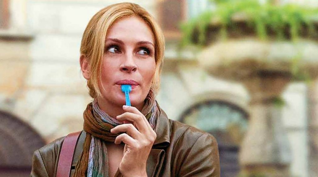 julia-roberts-eat-pray-love-filmloverss