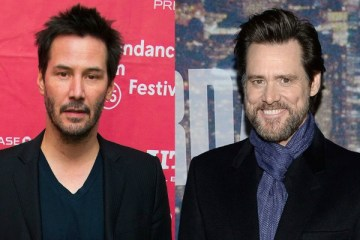 keanu-reeves-jim-carrey-filmloverss