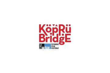 kopru_logo_filmloverss
