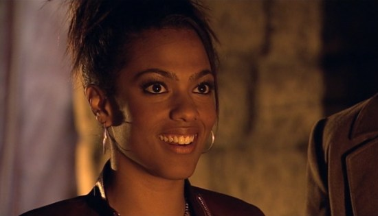 martha jones-filmloverss