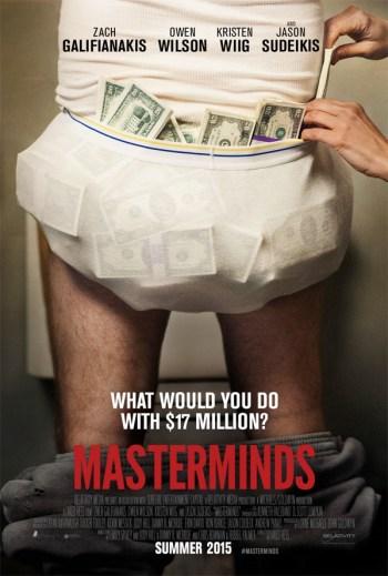masterminds-poster-filmloverss