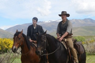 michael-fassbender-slow-west-filmloverss