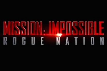 mission-impossible-rogue-nation-logo-filmloverss