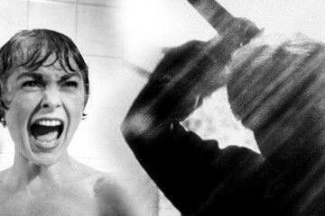 psycho-olum-sahneleri-filmloverss