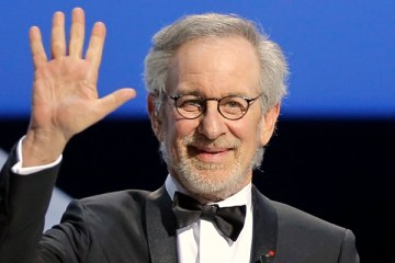 ready-player-one-spielberg-filmloverss
