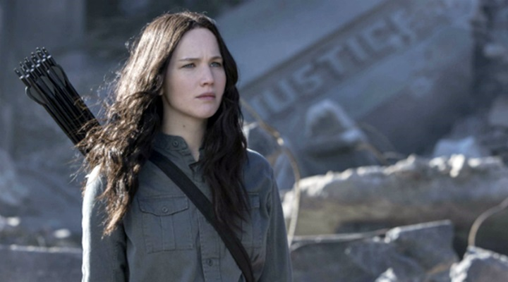 the-hunger-games-mockingjay-part-2-lawrence-filmloverss