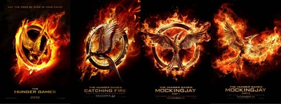 the-hunger-games-posterleri-filmloverss