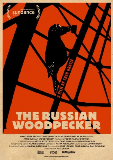 the_russian_woodpecker_filmloverss