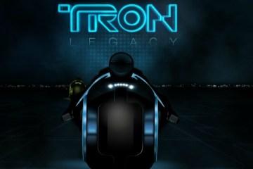 tron-legacy-filmloverss