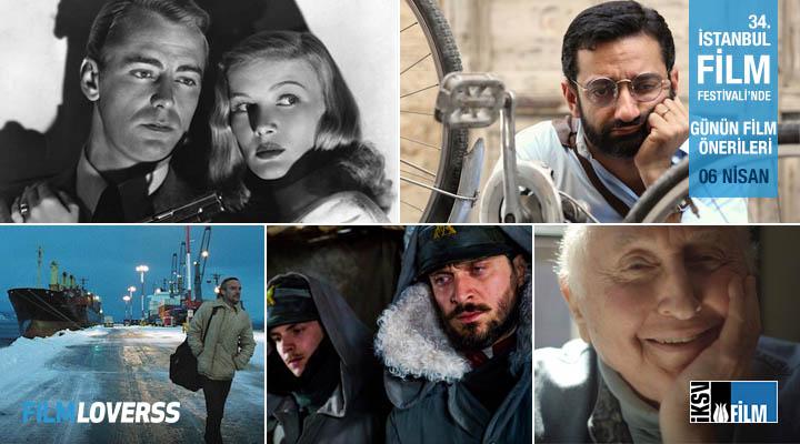34-istanbul-film-festivali-gunun-film-onerileri-06-nisan-filmloverss