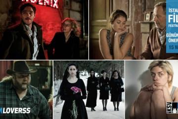 34-istanbul-film-festivali-gunun-film-onerileri-15-nisan-filmloverss
