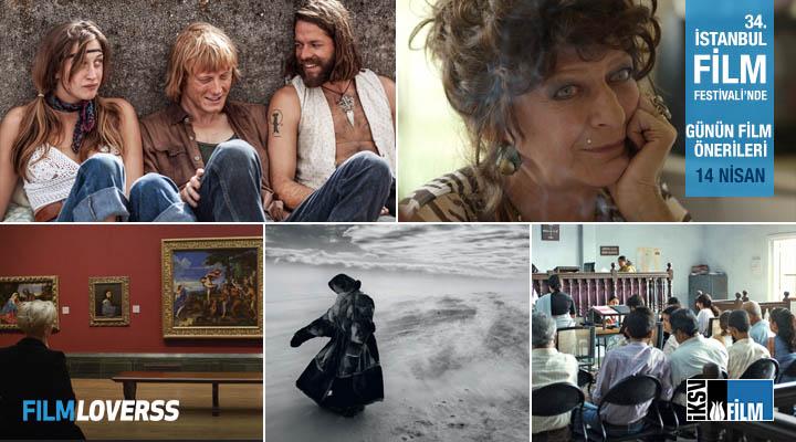 34-istanbul-film-festivalinde-gunun-film-onerileri-14-nisan-filmloverss