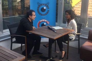 Bahman-Ghobadi-Röportaj-FilmLoverss