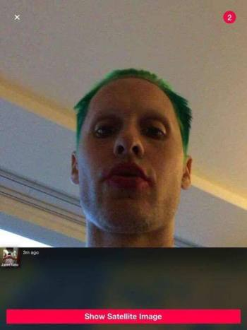 Jared-Leto-with-Joker-make-up-filmloverss