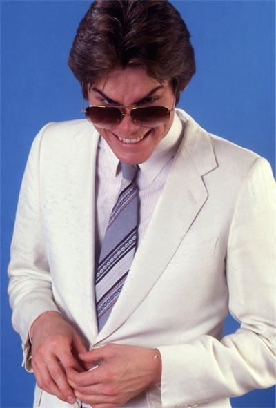Jim-carrey-jack-nicholson-filmloverss