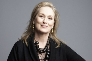 Meryl-Streep-filmloverss