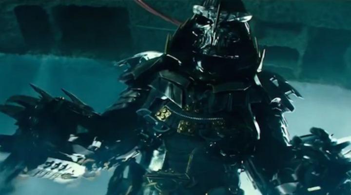 Teenage-Mutant-Ninja-Turtles-shredder-filmloverss