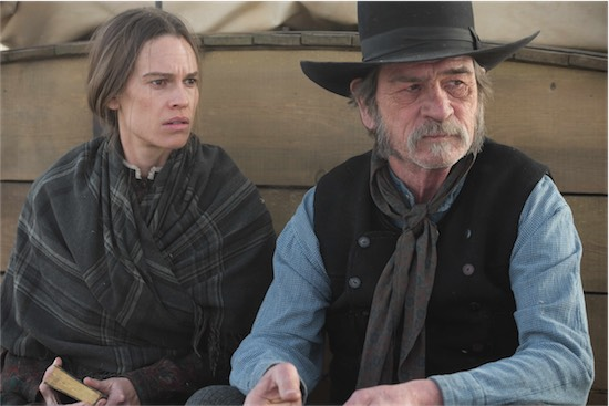 The-Homesman-34-istanbul-film-festivali-filmloverss