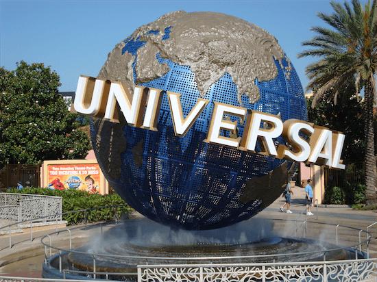 Universal-Globe-filmloverss
