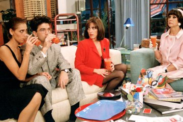 Women-on-the-Verge-of-a-Nervous-Breakdown-pedro-almodovar-filmloverss