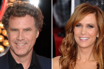 a-deadly-adoption-ferrell-wiig-filmloverss