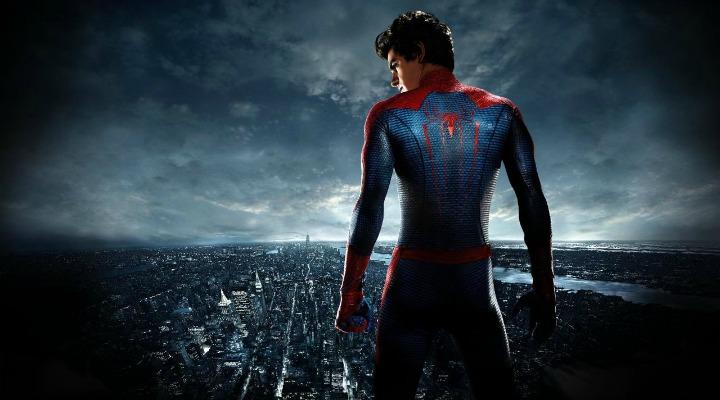 amazing-spider-man-filmloverss