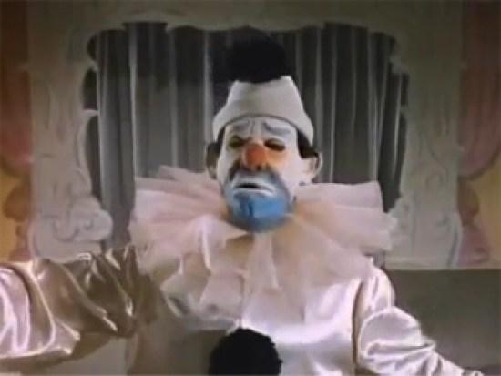 batman-joker-maske-filmloverss