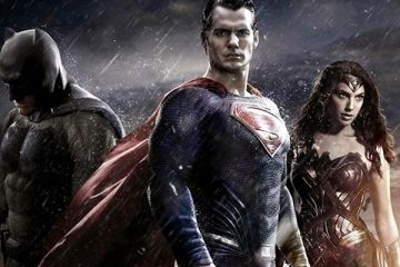 batman-v-superman-dawn-of-justice-filmloverss