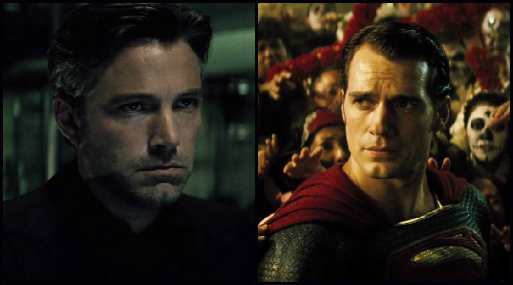 batman-v-superman-in-fragmani-filmloverss
