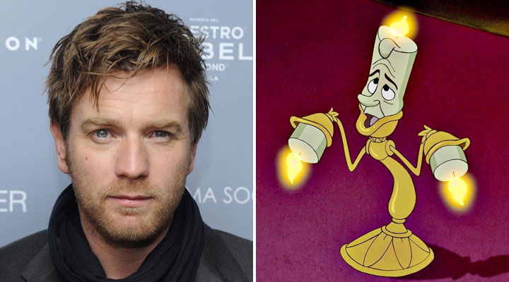 beauty-and-the-beast-lumiere-ewan-mcgregor-filmloverss