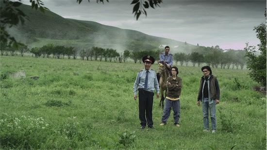 belali-ev-34-istanbul-film-festivali-filmloverss