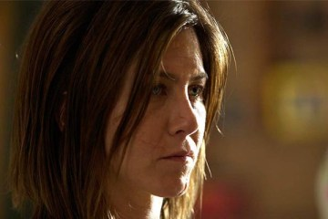 cake-jennifer-aniston-filmloverss