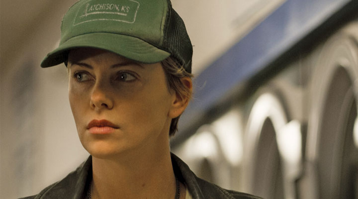 charlize-theron-dark-places-filmloverss
