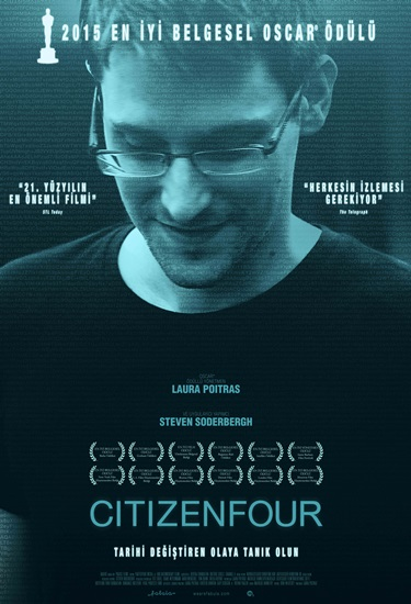 citizenfour-afis-filmloverss