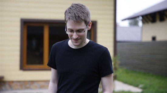 citizenfour-filmloversss